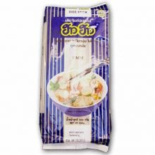 Rice Noodles HoW HoW 500gm