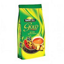 Tata Tea Gold 400g