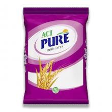 ACI Pure Atta(Laminated Pack)2 kg