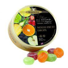 Ilove Fruits Lozenges 200gm
