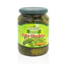 Hosen Baby Gharkin Orginal-350gm