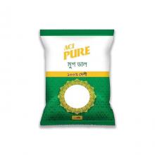 ACI Pure Mung Dal 1kg