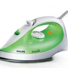 Philips Steam Iron GC1010