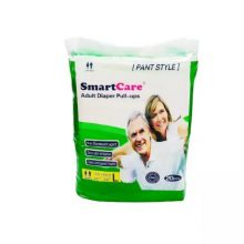 SmartCare Adult Diaper L (100-145 cm)