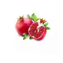 Pomegranate (Net Weight ± 50 gm) 700 gm