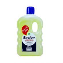 ACI Savlon Liquid Antiseptic 500 ml