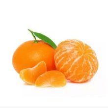 Orange 1 kg