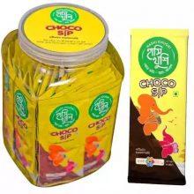 Hashi Khushi Choko Sip (14 gm x 40 pcs) 1 Box