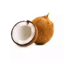 Coconut each