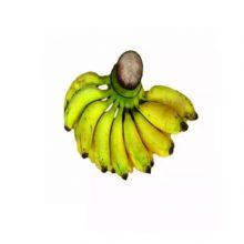 Banana Sobri 12 pcs