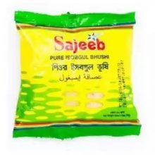 Sajeeb Pure Isubgul Vushi 80 gm
