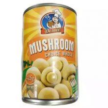 Domee Mushroom 425gm
