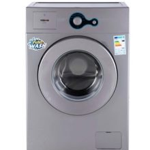 VISION Front Loading Washing Machine 6kg VE