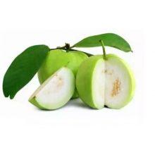 Guava Thai (Net Weight ± 50 gm) 1 kg