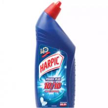 Harpic Toilet Cleaning Liquid Original 750 ml