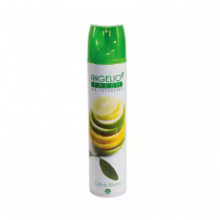 Angelic Fresh Air Freshener Citrus Burst 300 ml