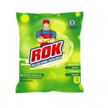 Rok Bleaching Powder 500 gm