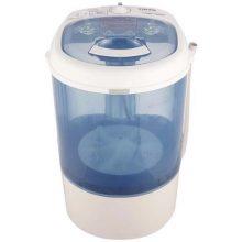 Vision Single Tub Washing Machine 2.5kg T04 VE