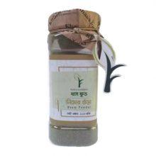 Khaas Food Neem Powder 100 gm