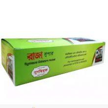 AG1 Raja Super Condom 3 pcs