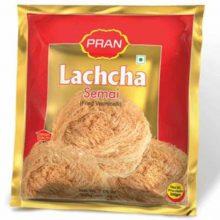 Semai Pran Lachcha 200 gm