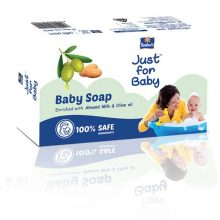 Soap Just For Baby 125gm