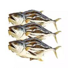 Surma Dry Fish 250gm