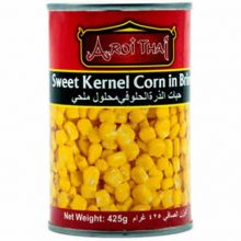 Sweet Kernel Aroi Thai 425gm