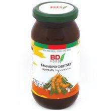 BD tamarind Chutney 500 Gm