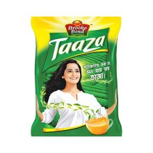 Brooke Bond Taaza Black Tea 100gm