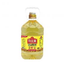 Teer Soyabean Oil 3ltr