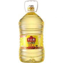 Teer Soyabean Oil 8ltr