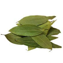 Bay Leaves (Tejpata) 100gm