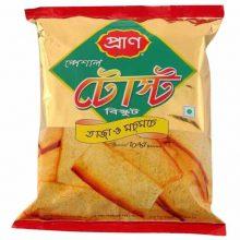 Toast Pran Special 200 gm