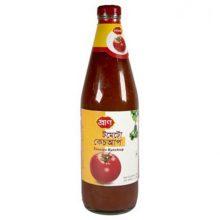 Tomato Ketchup Pran 1 kg