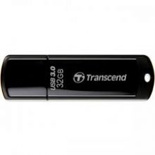 Transcend 32GB JetFlash 700 USB 3.1 Flash Drive