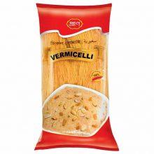Vermicelli Pran 200gm