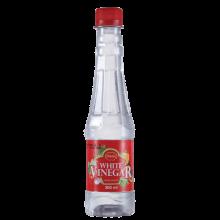 White Vinegar 300ml