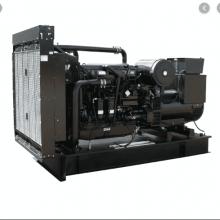 Perkins 3000KVA / 2400KW Generator (USED)