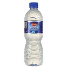 Water Pran 500 ml