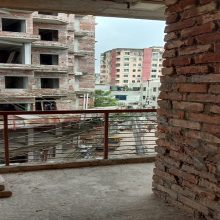 Selvalley properties reseller