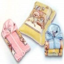 Baby Grow Baby Sac Zipper Swaddling Blankets for New Born