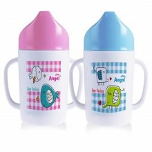 Philips Avent Classic Soft Spout Cup, 200ml