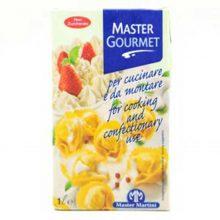 Whipped Cream Master 1 Liter