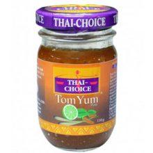 Yum paste Thai Choice 110gm
