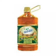 ACI Nutrilife Rice Bran Oil 5ltr