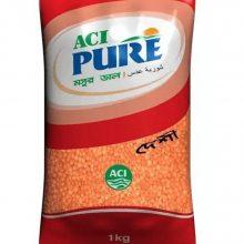 ACI Pure Moshur Dal 1 kg