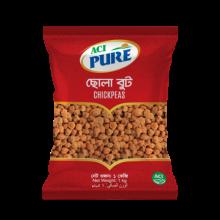 ACI Pure Chola 1kg