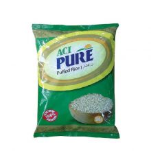 ACI Pure Puffed Rice 500g