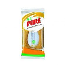 ACI Pure Vermicelli 200 gm